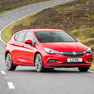 Vauxhall urges customers to by now and beat the tax man