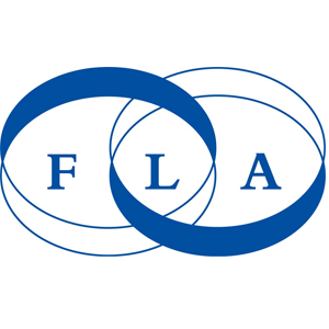 Finance & Leasing Association
