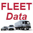 Fleet data for your Marketing