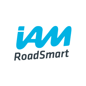 IAM Roadsmart