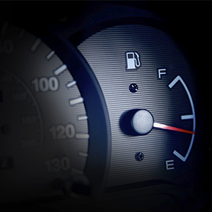 Just one in 10 cars hits advertised MPG, proves new research