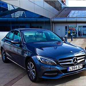 Mercedes benz appoints rac as its new partner for Mercedes benz 24 hour roadside assistance