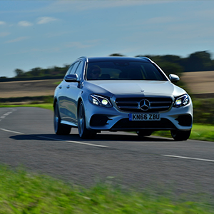 Mercedes-Benz in March: strongest-ever sales month