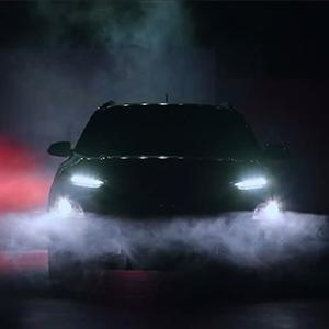 The All-New Hyundai KONA