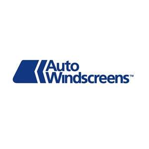 Auto Windscreen Logo