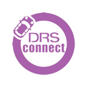 DRS Connect