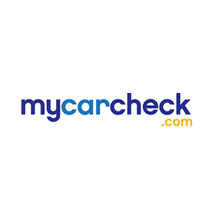 Mycarcheck.com reveals top 5 used car colours