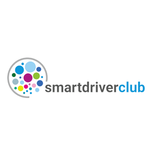 Smart Drivers Club