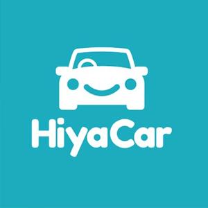 Peer To Peer Car Hire