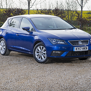 SEAT's international sales up 13.9% as it hits 200,000
