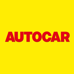 Autocar