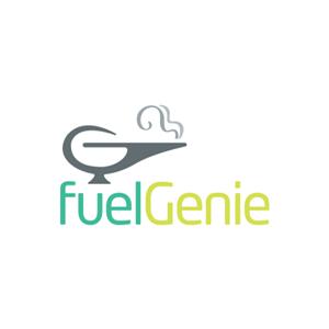 Fuel Genie