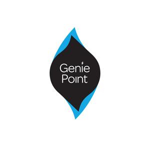 Genie Point