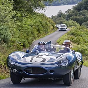 jaguar-d-type