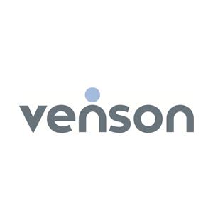 Venson