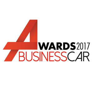 BusinessCar Awards Logo