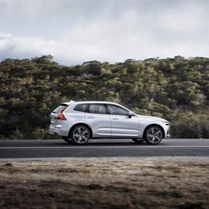 Polestar Powertrain Optimisation Delivers Up