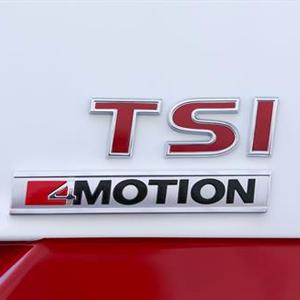 TSI Motion