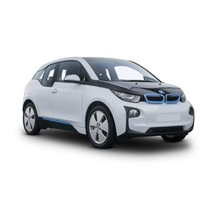 Used electric vehicle best buys named