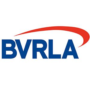 BVRLA Logo