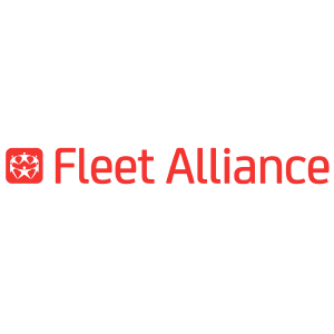 Fleet Alliance