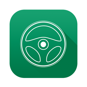 ARVAL mobile app
