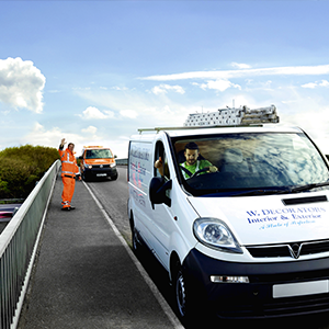 Businesses Can Save On RAC Breakdown Cover