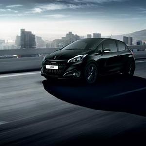 Peugeot 208 2015 417 FR-Black-6