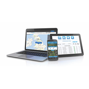 WEX: The Ultimate Fleet Management Tool