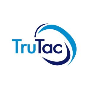 TruTac Logo