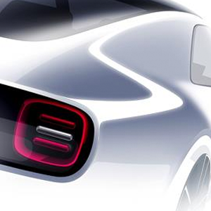 All new Honda Sports EV Concept unveiled at Tokyo Motor Show