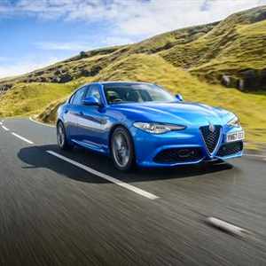Even more reasons to drive an Alfa Romeo Giulia this September 5046x3368 4.04 MB Add this file to Your Downloads 2