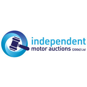 independent motor auctions