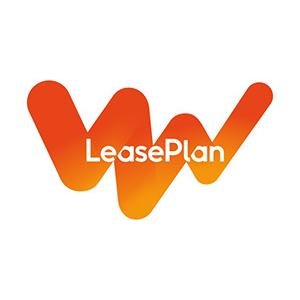 lease plan logo new