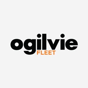 ogilvie fleet logo