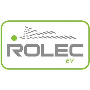 Rolec EV