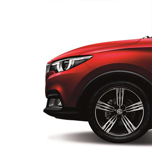 MG Motor UK recognised as one of the UK's most reliable brands
