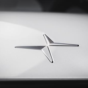 Polestar expands Public Relations and Communications team