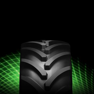 Vredestein introduces next-generation VF tyre at Agritechnica