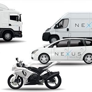 nexus fleet