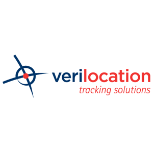 Verilocation Logo