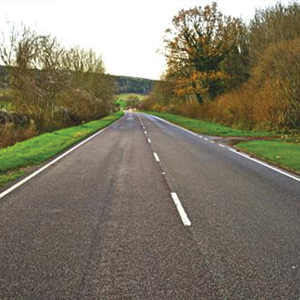 IAM RoadSmart backs calls for £220 million investment on high risk roads