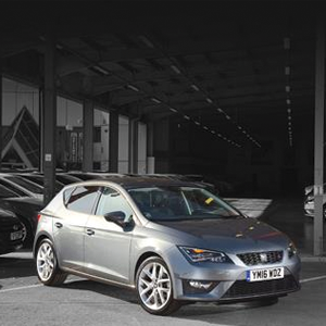 Seat Leon triumphs at the What Car