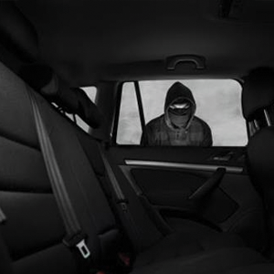 Spate of vehicle thefts exploiting keyless entry systems continue