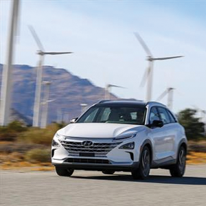Hyundai Integrates Home, Health and Mobility with New Technology
