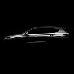 Hyundai Motor releases first teaser image