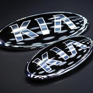 Kia begins 2018 with wide range of offers