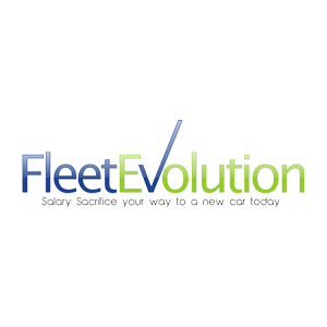 Fleet Evolution