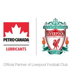Petro Liverpool FC