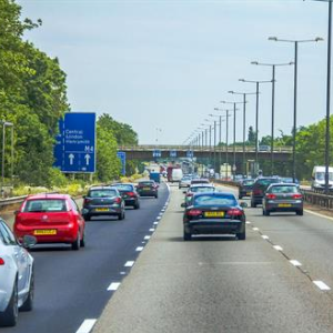 Put safety first on motorway journeys, says GEM